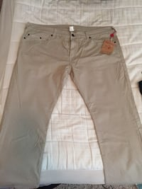 True Religion pants (Brand New ) McDonough, 30253
