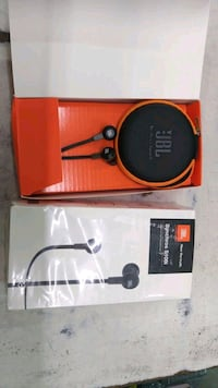 Jbl wired earphones Mumbai, 400053