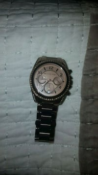 Michael Kors Watch Edmonton, T5X 4X7