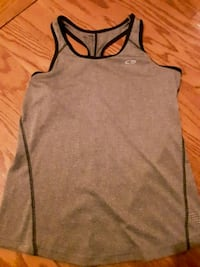 Girls 10-12 Champion Active Tank Top Arlington, 22206
