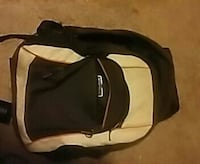 Trip Lite backpack