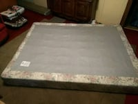white and gray area rug Manlius, 13104