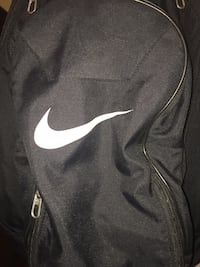 Nike Bag (Black) Ottawa, K2E 1C5
