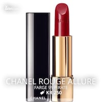 Chanel leppestift 6244 km