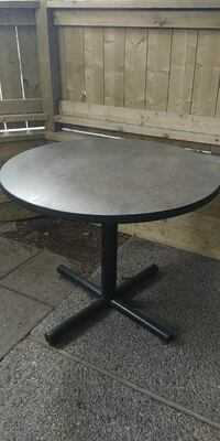 Table $30 or obo
