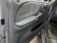 Dodge Dakota 2000 Doors