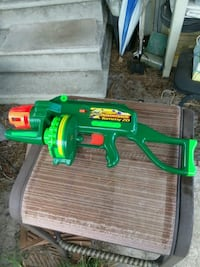 Nerf automatic Tommy 20 Casselberry, 32707