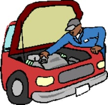 $30 BRAKE JOBS, WILL GO TO YOU!