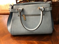 Never been used tote bag excellent condition Richmond Hill