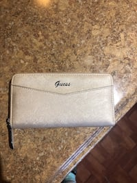 Guess wallet and Rosseti purse  Carrollton, 75006