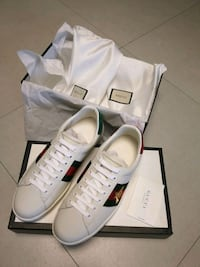 Gucci bee trimmed Singapore