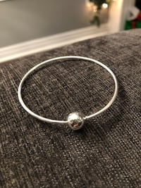 PANDORA ESSENSE BANGLE Bradford West Gwillimbury, L3Z 0G6