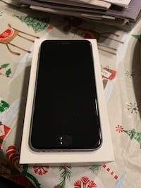 iPhone 6 16gb Center Moriches, 11934