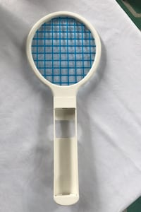 Nintendo Wii Tennis Racket for controller Sterling, 20165