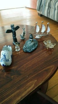Miscellaneous Trinkets Barrie, L4N 2P3
