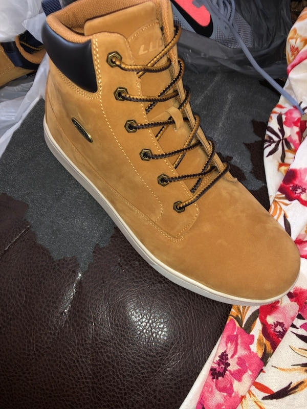 Bran new men's lugz sick 10/11 available Father's Day ladies  246ccf99-94c1-4af4-97f5-fae84d3a6008