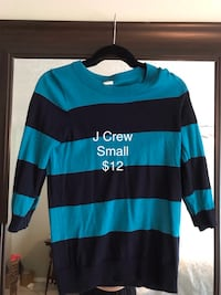 Women's Clothes - Multiple Options - Sizes XS-Med Conroe, 77302