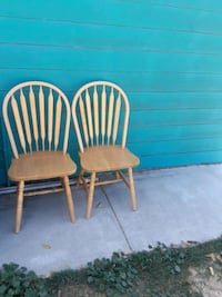 Used white round bar stool for sale in los angeles letgo for Used lumber los angeles