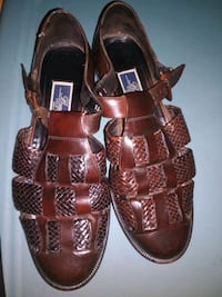 Shoes for men Bragano