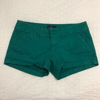 American Eagle shorts size 0 Mississauga, L5C 3A3