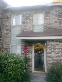 ROOM For Rent 1BR 1.5BA Hanahan