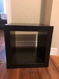 Two Shelves for $20 Vaughan, L4L 9H3