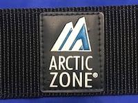 Arctic Zone Cooler New Carrollton, 20784