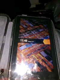 Brand New My Kindle comes with case and charger Scranton, 18505