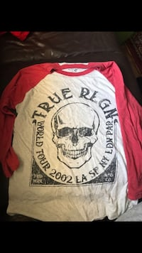true religion  Fort Belvoir, 22060
