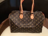 Louis Vuitton speedy large clean other bags also Tulsa, 74134