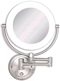 Zadro Dual-Sided Surround Light Swivel Wall Mount  Mississauga, L5J 1P2
