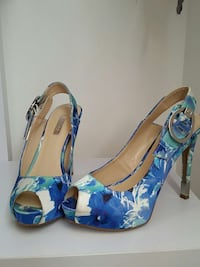 guess shoes California, 91403