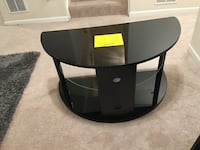 TV Stand Odenton, 21113