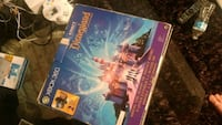 Xbox 360 In Box With Kinect Barrie, L4M