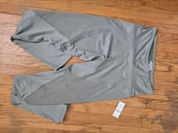 Light green tights- Brand new! Mississauga