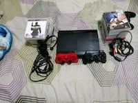 Ps3 with 20 games New Britain, 06052
