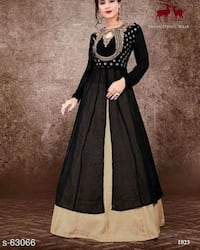 Fancy Salwar Suit Dehradun