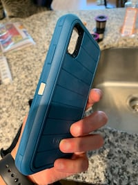 Iphone XR Otterbox - Defender Pro Toronto, M4X 1G2
