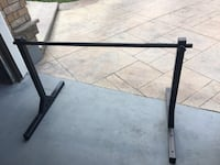 Brand new heavy duty chin up bar Brampton, L6R 3B7