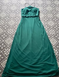 Size 6 Alfred Sung Dress