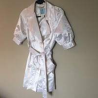 Gorgeous Marciano Dress Coat