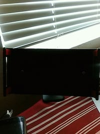 black and red metal tool chest North Las Vegas, 89081