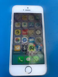 iPhone 5se   Ergene, 59950