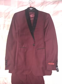 Designer New suits with pants cheap Toronto, M3H 2R7