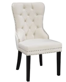 *****Accent/Dining Chairs Sale*****