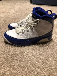 Retro 9's for sale Atlanta, 30308