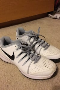 Nike tennis Shoes Kensington, 20895