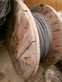 Roll of copper wire Delhi