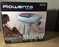 Rowenta Dermaperfect Pro Precision EP9860 Madrid, 28017