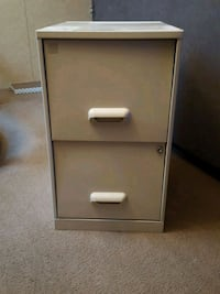Filing cabinet Canton